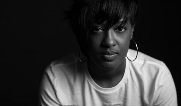 Rapsody – Thank You Very Much