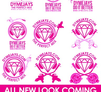 Dymejay Shirts
