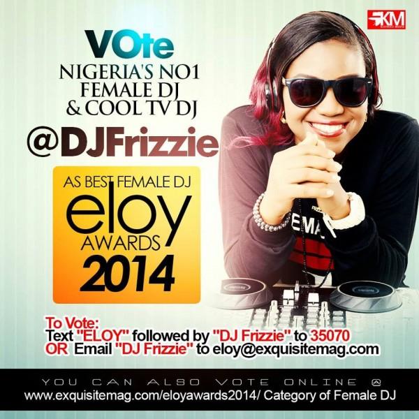 djfrizzie-vote