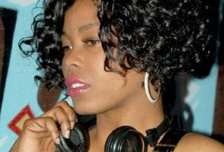 DJ EnaPop
