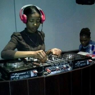 DJ Nonjebc