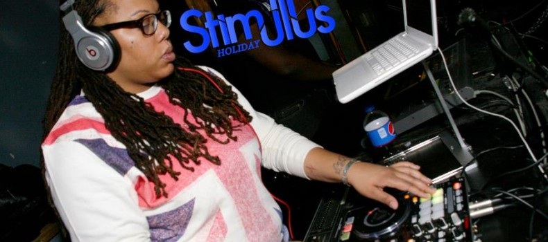 SOUNDTRACK FOR THE STREETS VOL 5 BY DJ MZ DELUXX