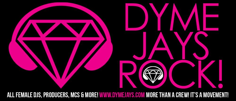 dymrjays-banner1