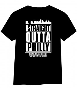 str8-philly-proof-black
