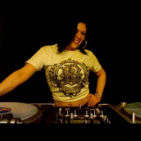 DJ BEANZ