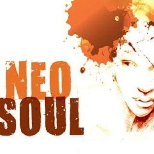 NEO SOUL VOL 1 DJ LADY ESSENCE