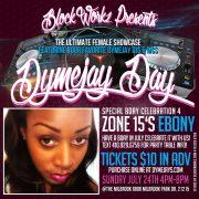 dymejayday-IG-ebony