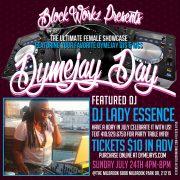 dymejayday-IG-essence