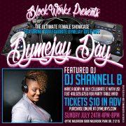 dymejayday-IG-shannellb