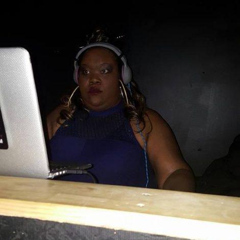 DJ BIG BODY