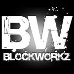 Profile picture of BlockWorkz