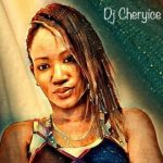 Profile picture of DJ Cheryice