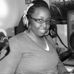 Profile picture of DJ Lady Essence