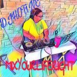 Profile picture of DJ Hot1ne
