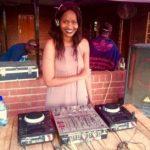 Profile picture of DJ CeDeeA