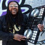 Profile picture of DJ CO