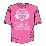 t-shirt-pcancer.jpg